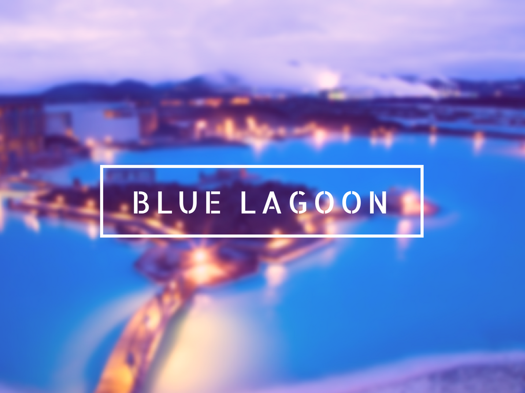 Reasons why i 39 m skipping blue lagoon in iceland for Where is the blue lagoon located in iceland