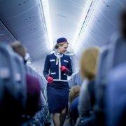 Norwegian Air Shuttle Travel Hack: how to get cheaper flight through Norwegian Air to Europe and Caribbean.