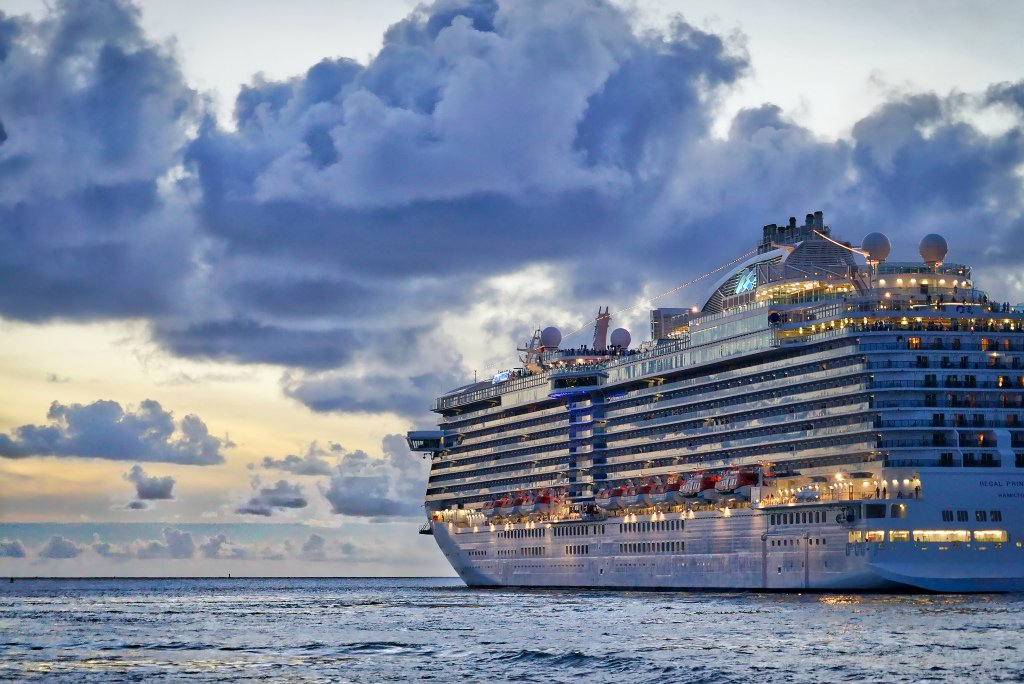 How To Find The Best Cruise Deals For Your Next Vacation
