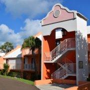 Grotto Bay Beach Resort & Spa Bermuda