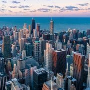 Weekend in Chicago: A Chicago Budget with Spending Costs