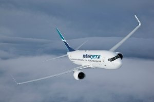 WestJet Review for International Flights Economy Class