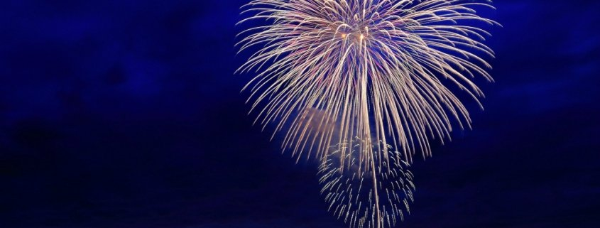 Fourth of July in Jacksonville Events & Activities