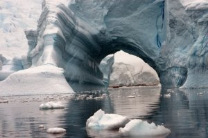 Visiting Antarctica Travel Tips: Important Things To Know About Traveling To Antarctica
