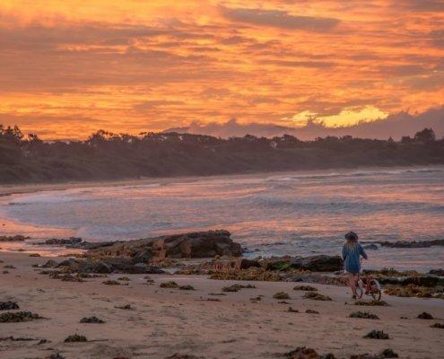 Australia Road Trip Wish List