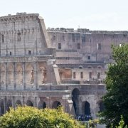 Big Bus Tours Rome; why joining a bus tour in Rome is great for sightseeing in Rome