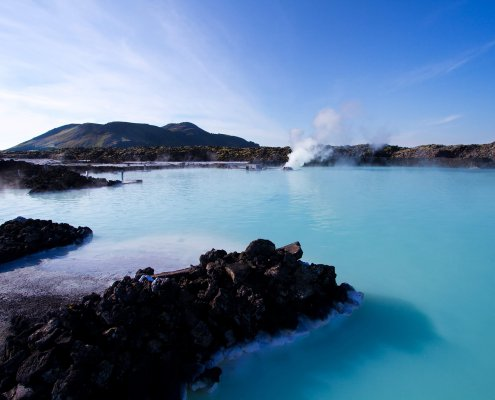 Best Blue Lagoon Alternatives