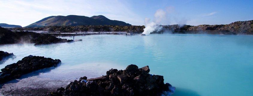 Best Blue Lagoon Alternatives