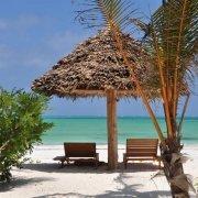 Visit Zanzibar Beaches
