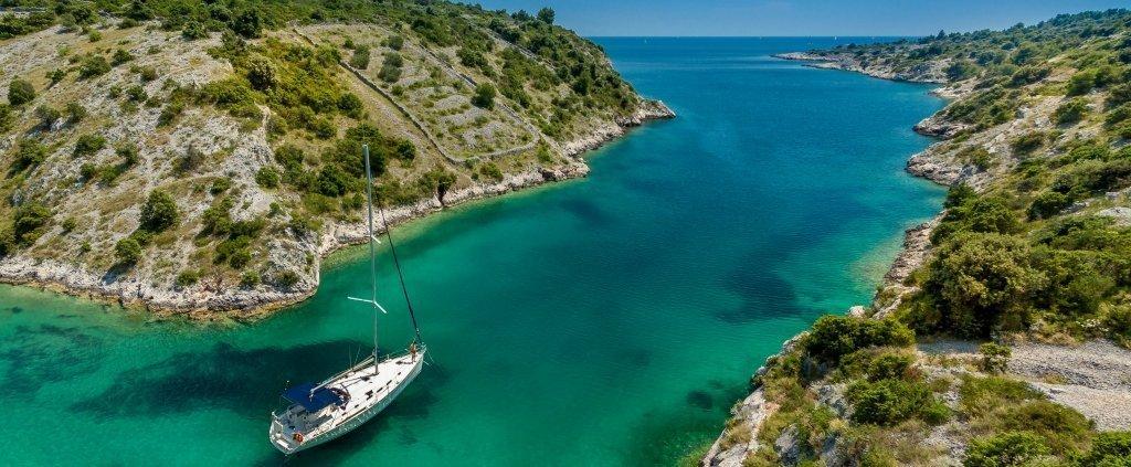 Things to do in Dubrovnik: Sea Kayaking Dubrovnik Croatia