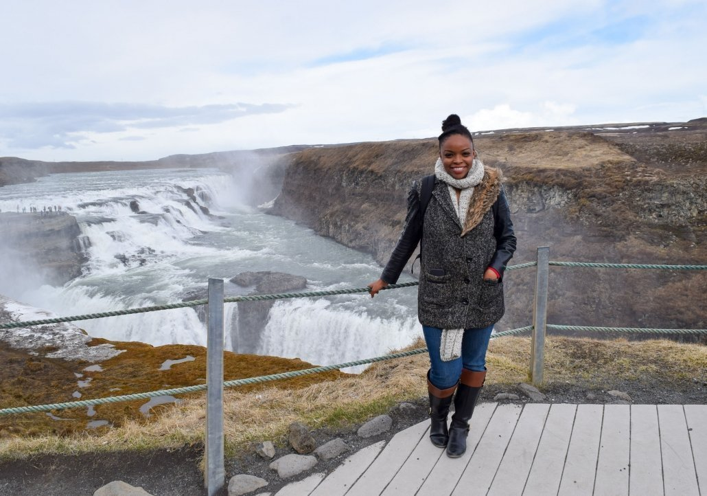 The Thought Card is an affordable travel finance blog and podcast by Danielle Desir. Danielle Desir is the author of Iceland: Nature, Nurture & Adventure available on Amazon. Blog Start Here to learn more.