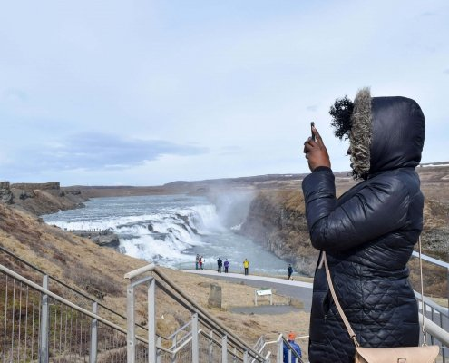 Iceland is an expensive country. Here's how to save money in Iceland.