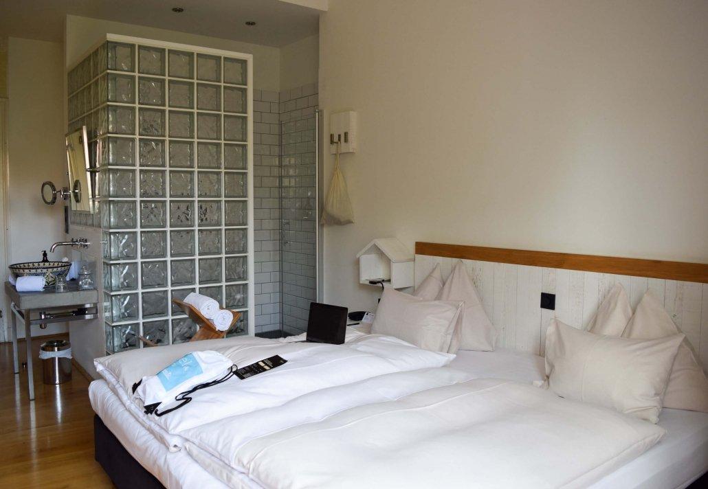 Best hotels in Graz Austria
