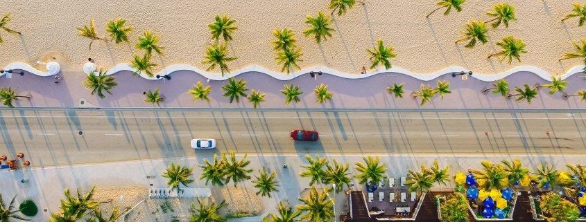 5 Reasons to Plan a Girl's Trip to Miami