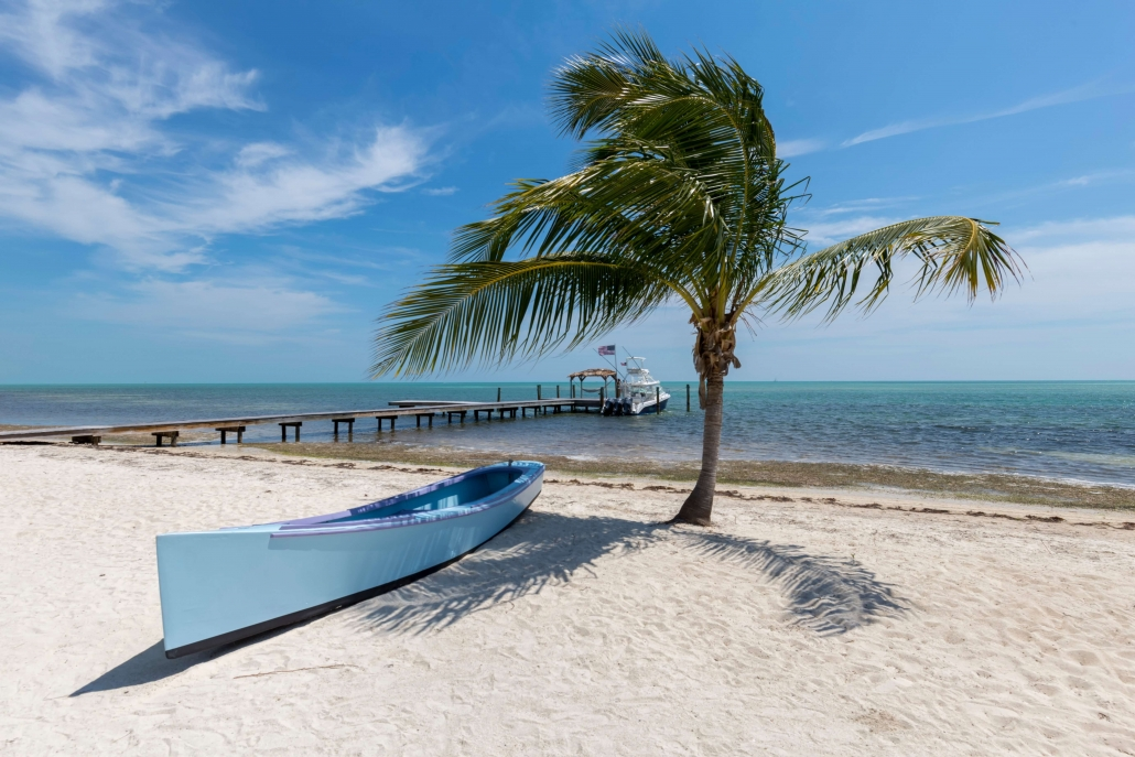 Things to do in Key Largo, Florida Keys