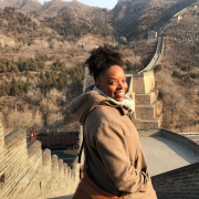 How much does a trip to China cost?