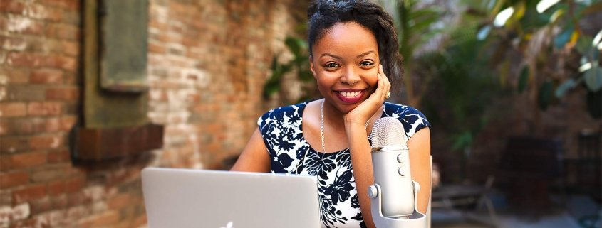 Extra incomes ideas you can do from home.